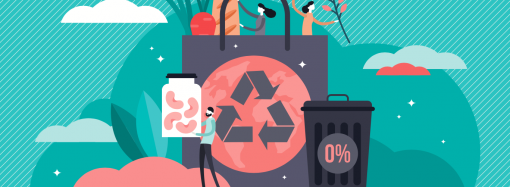 (Watch) Packaging innovation the key to food waste reduction